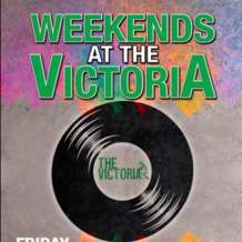 Weekends-at-the-victoria-1502999582