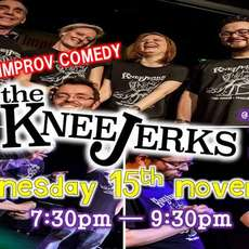 The-kneejerks-free-improv-show-1509895277