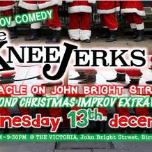 The-kneejerks-free-improv-show-1511112295