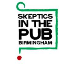 Skeptics-in-the-pub-1517509009
