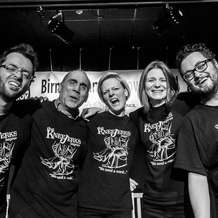 The-kneejerks-free-improv-show-1536172917