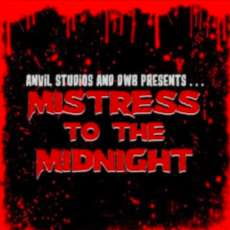 Mistress-to-the-midnight-1537259747