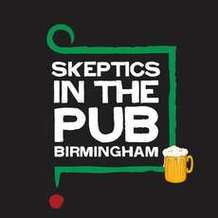 Skeptics-in-the-pub-1562273447