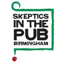 Skeptics-in-the-pub-1564948570