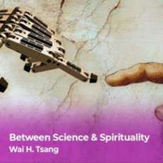 Between-science-spirituality-1576318895