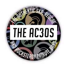The-ac30s-1525980534