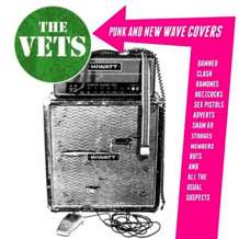 The-vets-1529223598