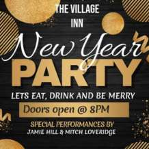 New-year-party-1576355611