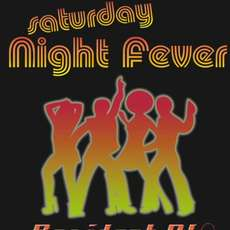 Saturday-night-fever