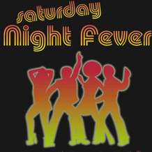 Saturday-night-fever-1344636670