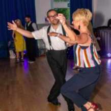 Swing-dance-classes-beginner-7-30pm-intermediate-8-30pm-1568733246