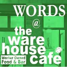 Words-at-the-warehouse-1571151528