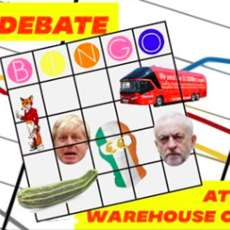 Election-debate-bingo-1573299605