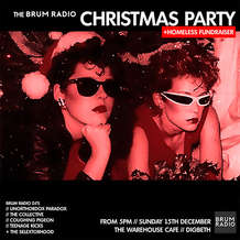 The-brum-radio-christmas-party-homeless-fundraiser-1575494379