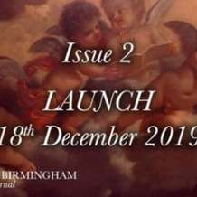 Poetry-birmingham-issue-2-1576355982