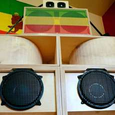 Onedub-roots-reggae-cafe-1582208022