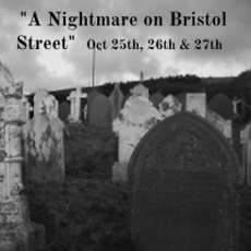 Acting-out-presents-a-nightmare-on-bristol-street-1538303639