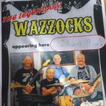 The-wazzocks-1534794658