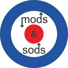 Mods-and-sods-1383388670