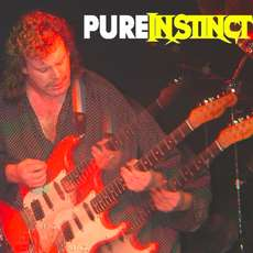 Pure-instinct