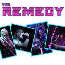 The-remedy-1375043990