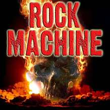 Rock-machine-1452374760