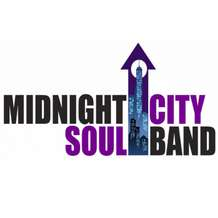Midnight-city-1504082752