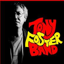 Tony-foster-band-1504086104