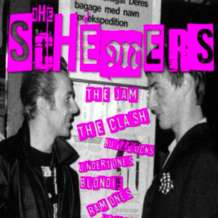 The-schemers-1539193014