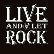 Live-and-let-rock-1539193449
