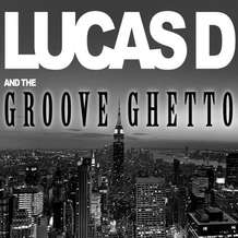 Lucas-d-and-the-groove-ghetto-1539193683