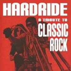 Hardride-1539194025
