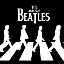 New-age-beatles-1567369664