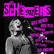 The-schemers-1567415247