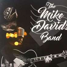 The-mike-davids-band-1523558512