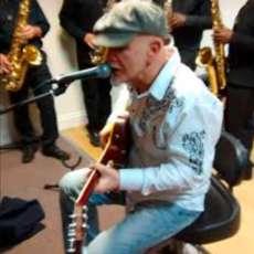 Mike-davids-band-1541533105