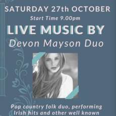 Devon-mayson-duo-1540406535