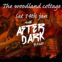 The-after-dark-band-1483784801
