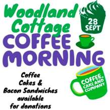 Macmillan-coffee-morning-1568798967