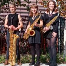 Eastside-saxophone-quartet-1580241843