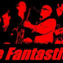 The-fantastics-the-yardbird-allstars-dj-s