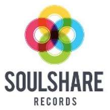 Soulshake-with-dj-dean-sunshine-smith-friends-1339088441
