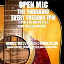 Yardbird-acoustic-session-1345369492