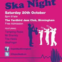Oxjam-ska-night-1350306968