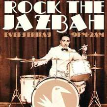 Rock-the-jazbah-1366836607