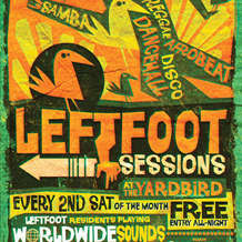 Leftfoot-club-sessions-1389821908