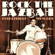 Rock-the-jazbah-soundsystem-1395868940