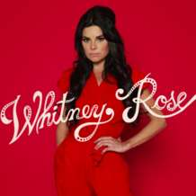 Whitney-rose-1562961474