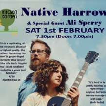 Native-harrow-ali-sperry-1580343405