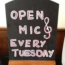 Open-mic-night-1482961672